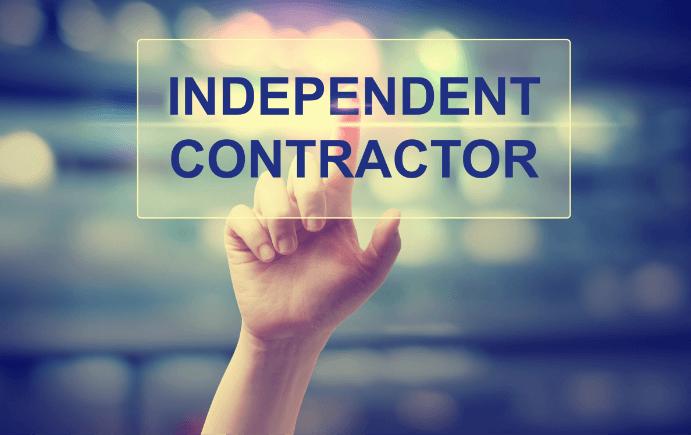 SBS 004: DOL Audit Alert: Independent Contractor Misclassification