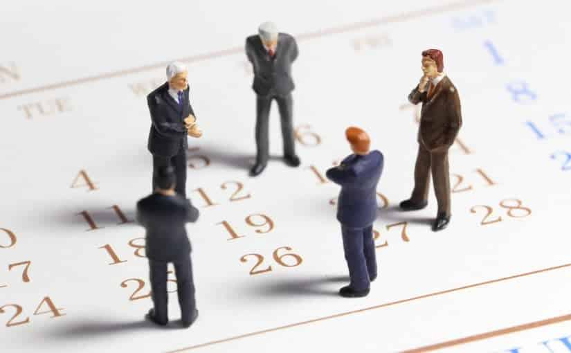 New FLSA Overtime Exemptions Coming in July?