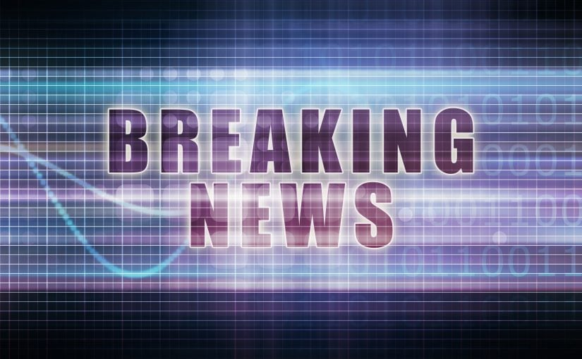Breaking News: DOL Issues Final Overtime Rule