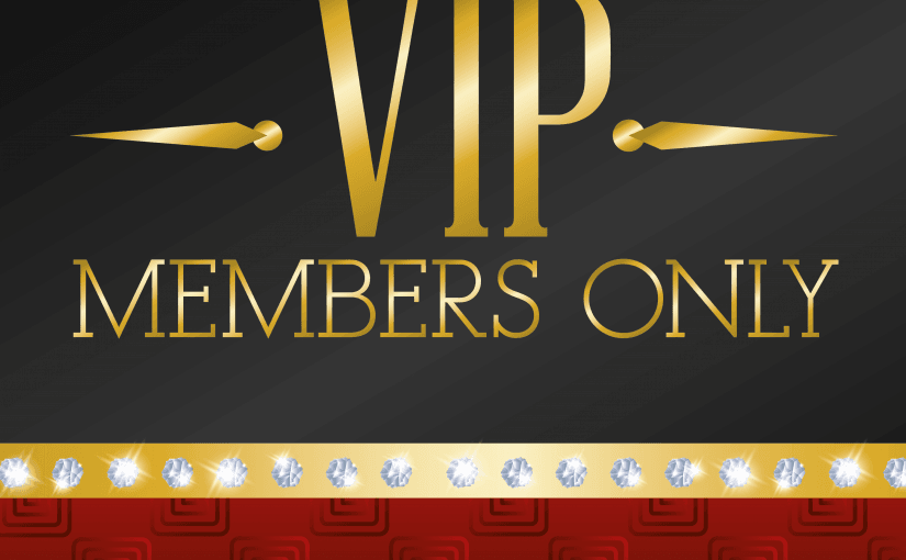 Members Only: Pop-up Webinar #4 Federal Court Ruling on Title VII for LGBT