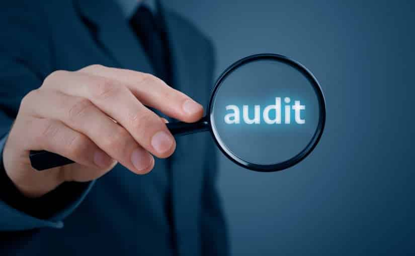 4 Ways To Make Sure Your Company Is I-9 Compliant