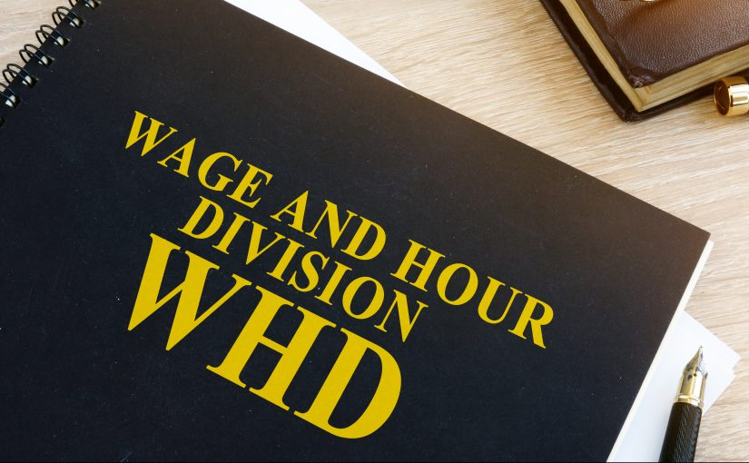 Wage and Hour Employment Law Update for Maryland, Virginia, and D.C.