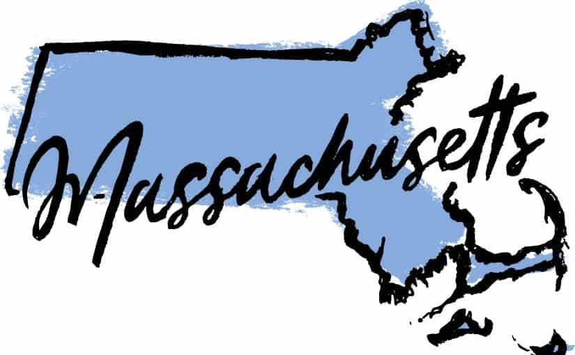 """What is the Regular Rate Under """"Grand Bargain"""" legislation in Massachusetts?"""