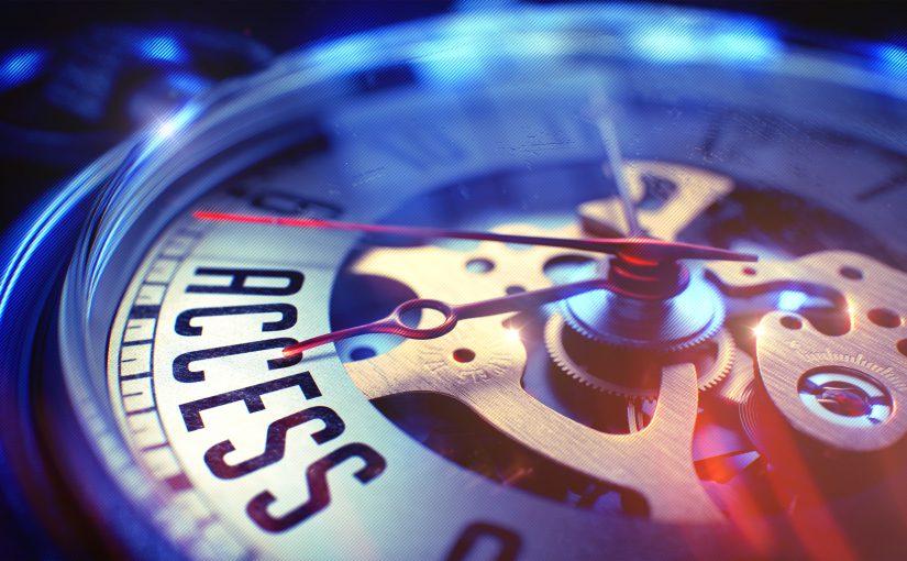 Biometric Time-Clock Q & A