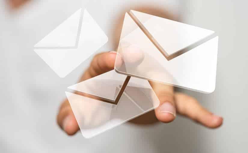 FLSA Employer-Friendly Opinion Letters
