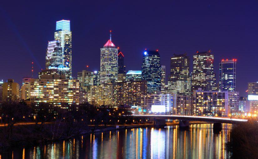 """""""Fair Workweek"""" Being Considered In Philadelphia"""