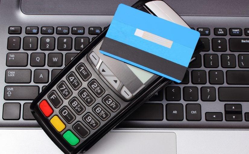 Mandatory Business Expense Reimbursement in Illinois