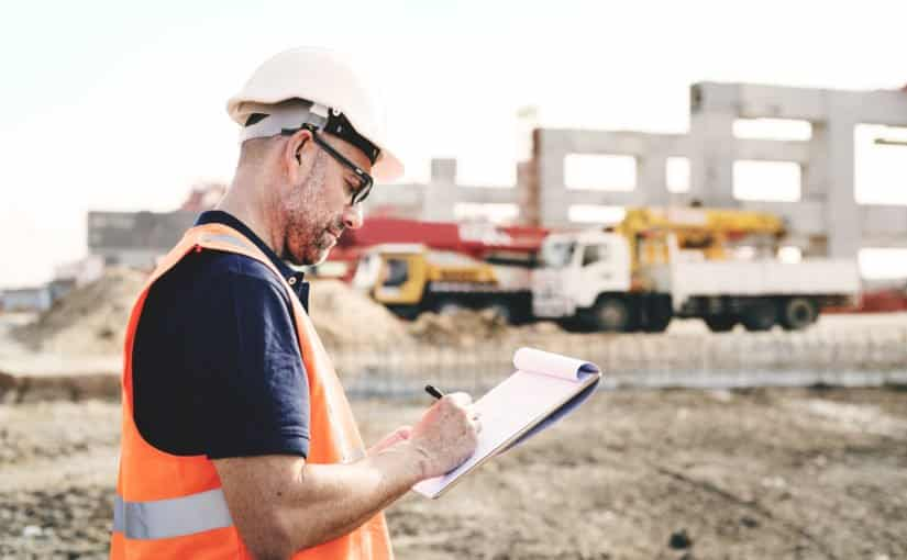Employee Safety Policy Q & A