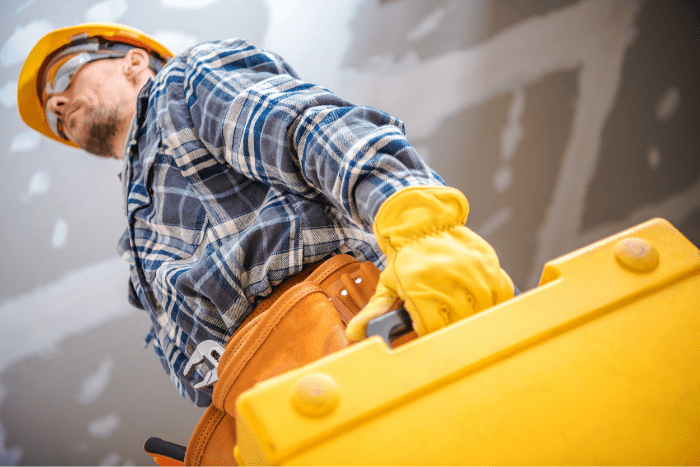 OSHA Citing General Contractors for Safety Violations Endangering Subcontractors or Other Non-Employees