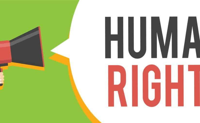 Illinois Makes Recent Changes to Human Rights Act