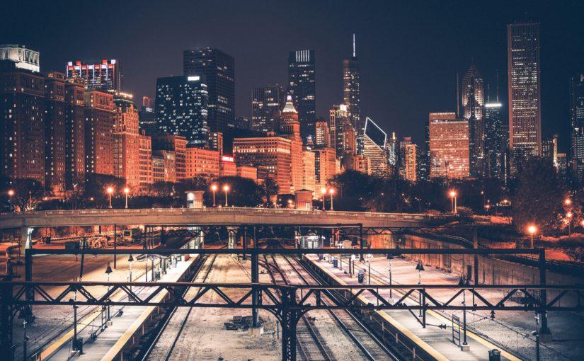 """Chicago """"Fair Workweek"""" Ordinance Breakdown"""