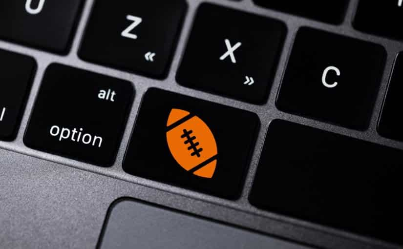 Friendly Office Sports Wagering Legalized In Tennessee