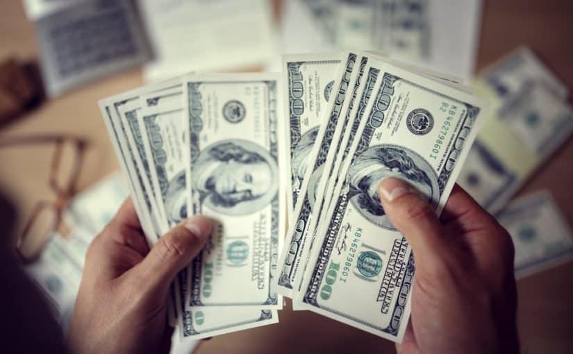 PA's White Collar Exemption Salary Threshold